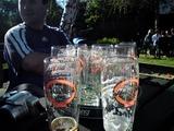 Tour de bier - Hukvaldy a Příbor