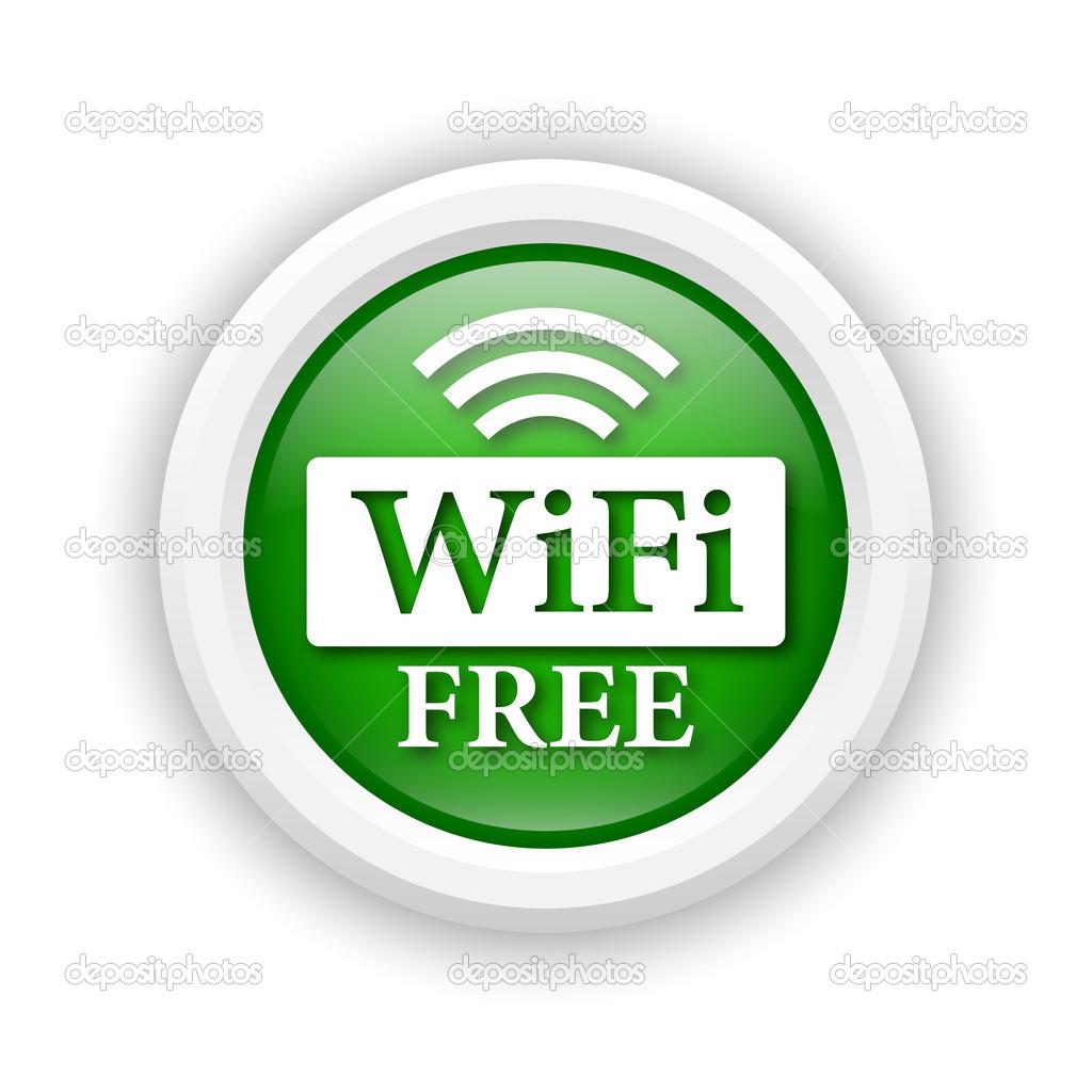 wifi v Klenbě
